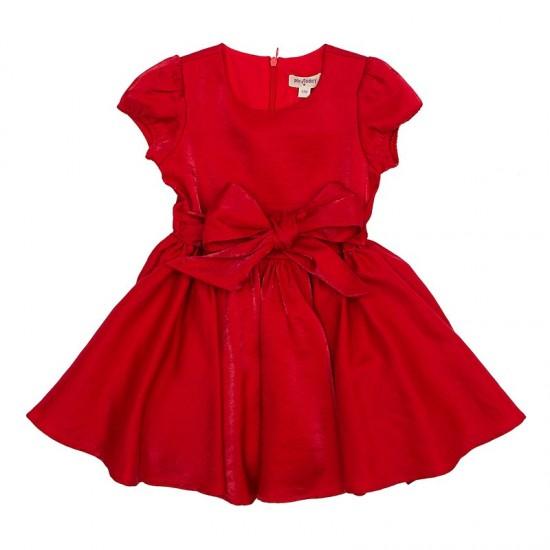 Праздничная одежда для девочек