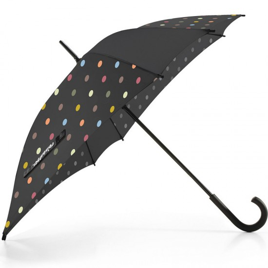 Зонт трость «Umbrella», dots