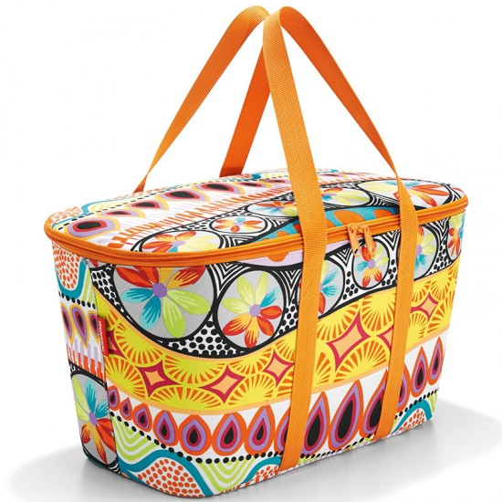 Термосумка «Coolerbag», lollipop