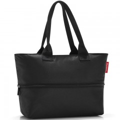 Сумка «Shopper E1», black