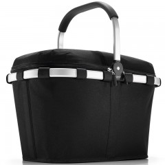 Термосумка «Carrybag», black