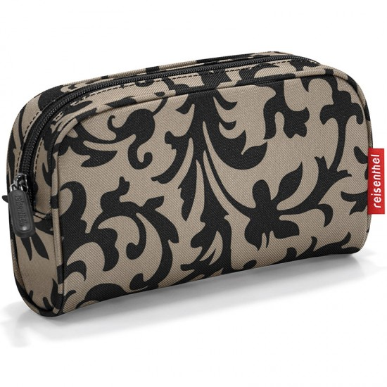 Косметичка «Makeupcase», baroque taupe
