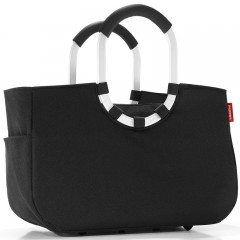 Сумка «Loopshopper M», black