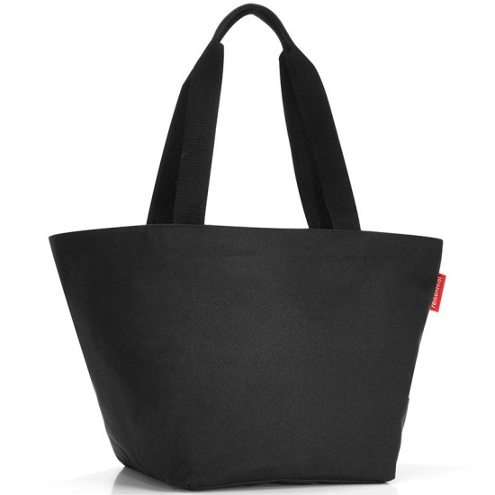 Сумка «Shopper M», black