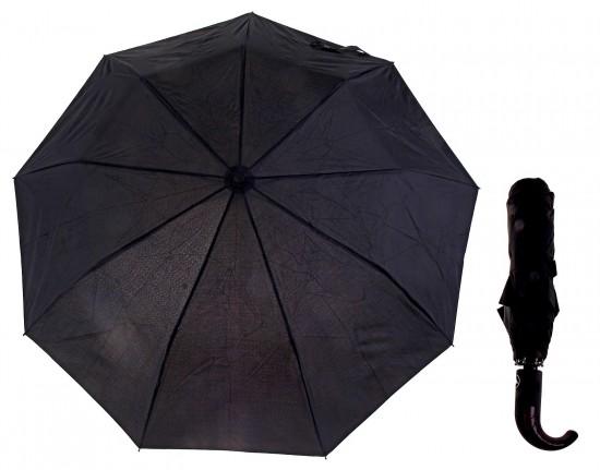Зонт Senz Mixed-Up Classic 1021069