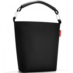 Сумка «Ringbag L», black