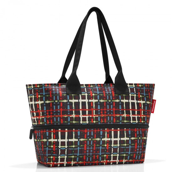 Сумка «Shopper E1» wool