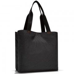 Сумка «Officebag», black