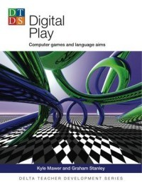 Digital Play. Computer Games and Language Aims