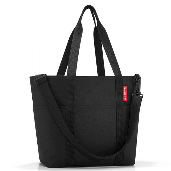 Сумка «Multibag», black