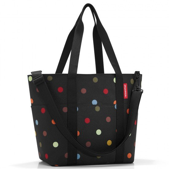 Сумка «Multibag», dots