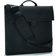 Сумка «Courierbag», black