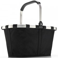 Корзина «Carrybag», black
