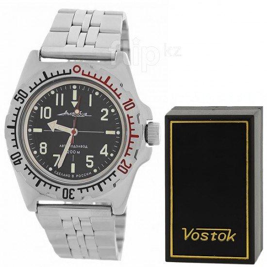 Купить часы марки восток купить часы эпл стоимость