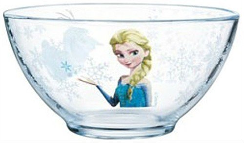 Салатник Disney Frozen, 500 мл