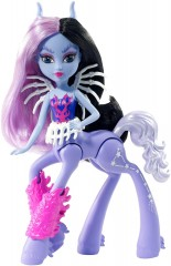 Кукла-кентавр Monster High «Aery Evenfall»