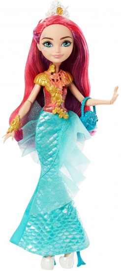 Кукла Ever After High «Meeshell Mermaid»