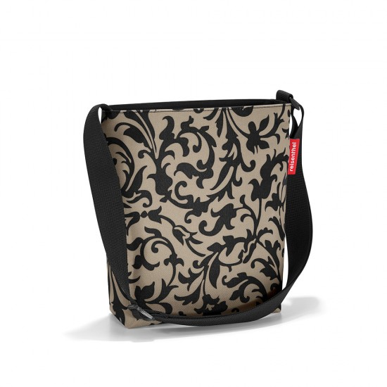 Сумка «Shoulderbag S», baroque taupe
