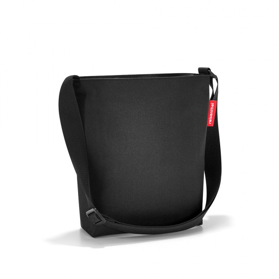 Сумка «Shoulderbag S», black