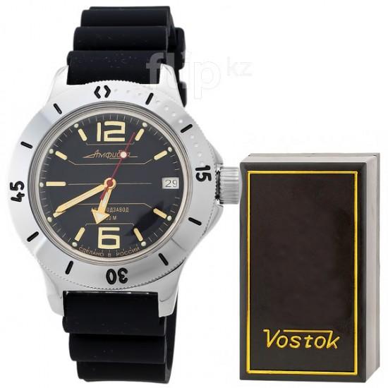 0bff8eb3 Наручные часы ВОСТОК 2416 (120697) — Купить за 30 792 тг.
