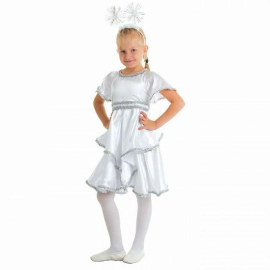 Аксессуары для карнавальных костюмов