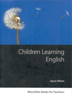 Children Learn English