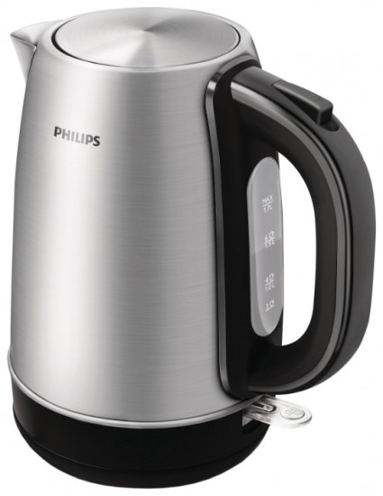 Чайник Philips HD9321/21