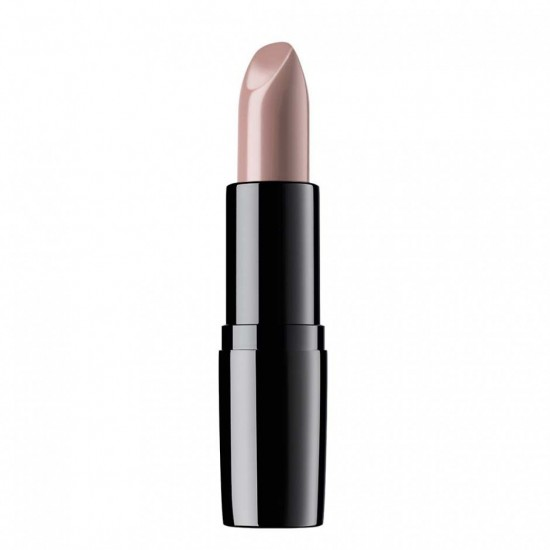 Помада для губ «Perfect Color», тон 22 Nude Antique Pink