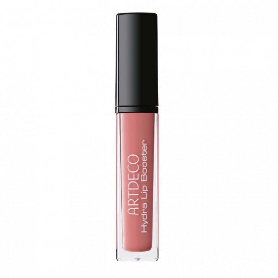 Блеск для губ «Hydra Lip Booster», тон 15 Translucent Salmon