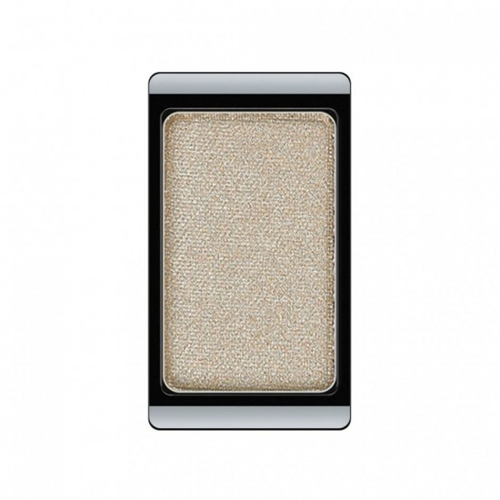 Тени для век «Eyeshadow», оттенок 211 Elegant Beige