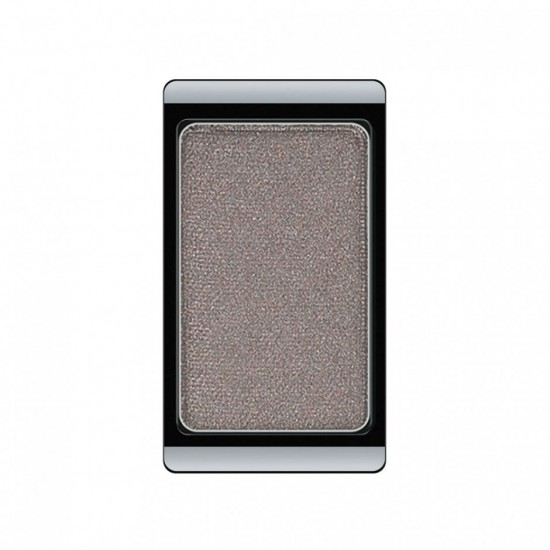 Тени для век «Eyeshadow», оттенок 218 Soft Brown Mauve