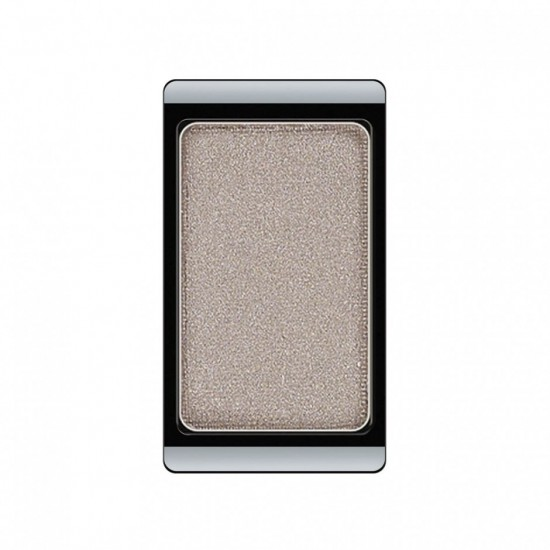 Тени для век «Eyeshadow», оттенок 05 Pearly Grey Brown