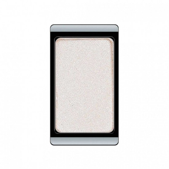 Тени для век «Eyeshadow», оттенок 27 Pearly Luxury Skin