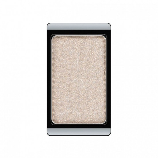 Тени для век «Eyeshadow», оттенок 29 Pearly Light Beige