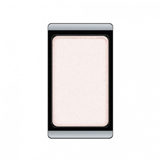 Тени для век «Eyeshadow», оттенок 94 Pearly Very Light Rose
