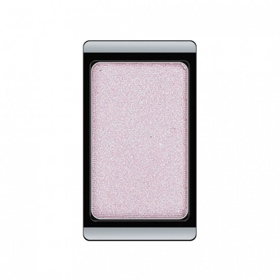 Тени для век «Eyeshadow», оттенок 97 Pearly Pink Treasure
