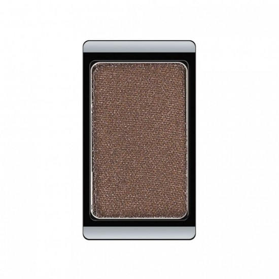 Тени для век «Eyeshadow», оттенок 206 Brazilian Coffee