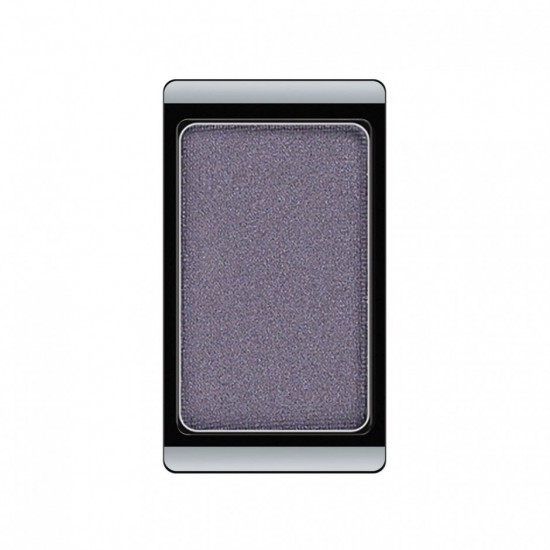 Тени для век «Eyeshadow», оттенок 92 Pearly Purple Night