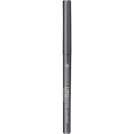 Карандаш для глаз «Long-lasting eye pencil», 20 Lucky lead