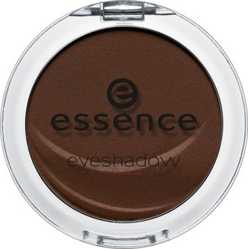 Тени для век Essence Mono eyeshadow, 23 Newtella