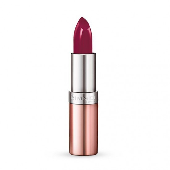 Помада для губ «Lasting finish Matte Kate»e, тон 53