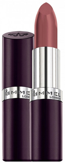 Помада для губ Rimmel Lasting finish