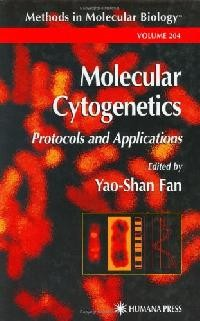 Molecular Cytogenetics / Protocols and Applications