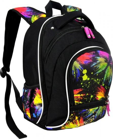 d5170d6bd9b7 Ранцы, рюкзаки, сумки — Ранцы, рюкзаки, сумки — Торговая марка ...