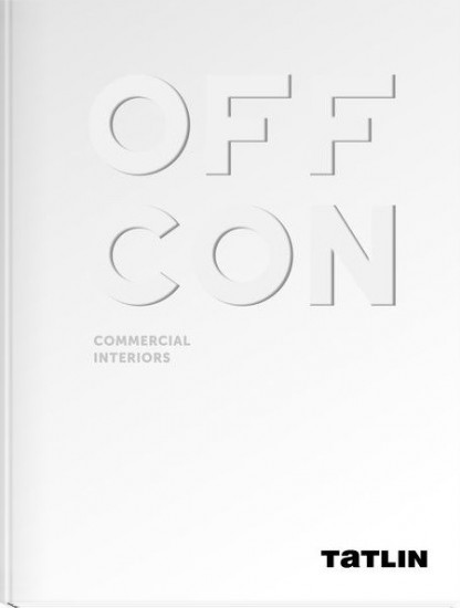 Offcon. Commercial Interiors