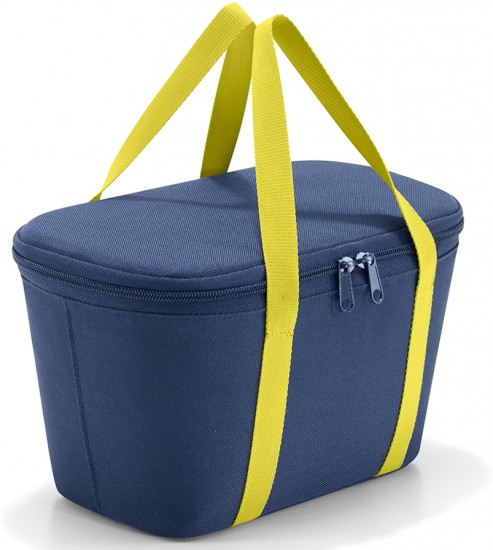 Термосумка «Coolerbag XS», navy