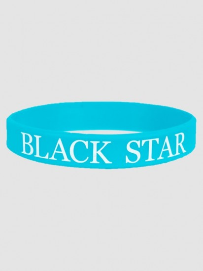 Браслет «Royalty Black Star»