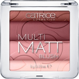 Румяна «Multi Matt Blush»