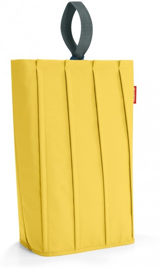 Корзина для белья «Laundrybag M», bamboo