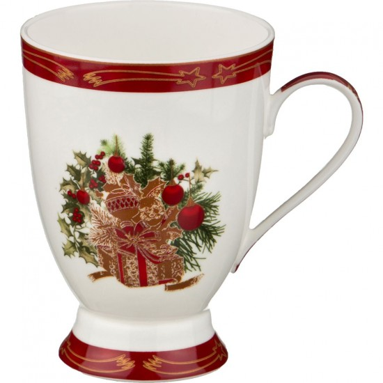 Кружка «Christmas Collection» (300 мл)